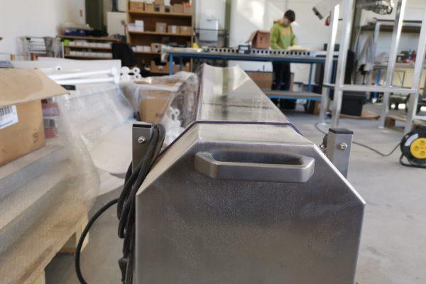 Pellet Mill - Pellet Making Machine (36)