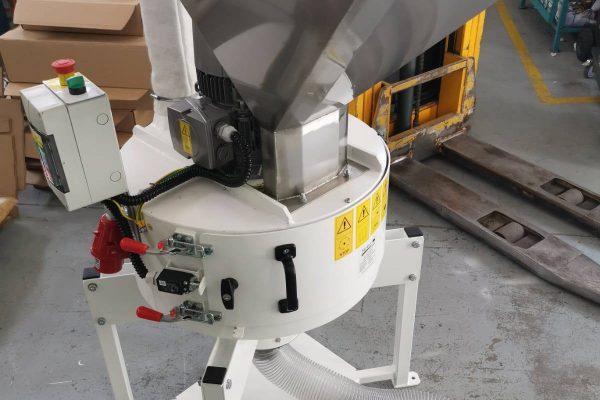 pellet hammer mill USA & Canada