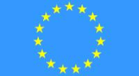 pellet mills in Uk and europe